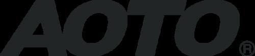 AOTO-Logo